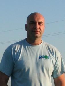 Вадим Бутенко