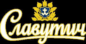 ВАТ ПБК Славутич