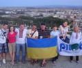 17th FAI European Hot Air Balloon Championship, Lleida 2011